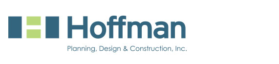 Hoffman Planning, Design & Construction, Inc.