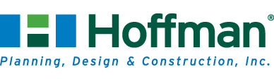 Hoffman welcome - Hoffman planning design construction inc ...
