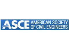 American Society of Civil Engineers