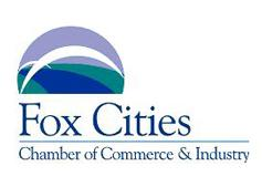 Fox Cities Chamber of Commerce