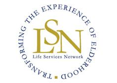 Life Services Network
