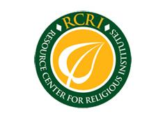 Resource Center for Religious Institutes