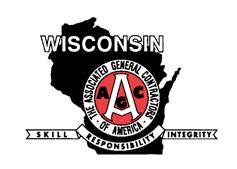The Associated General Contractors (AGC) of Wisconsin Build Wisconsin Award: Design-Build, New Construction
