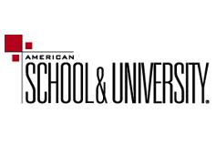 American School & University (AS&U) Architectural Portfolio - Outstanding Building