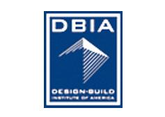 Design Build Institute of America (DBIA) Best Design-Build