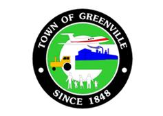 Town of Greenville Urban Forestry Landscaping Award