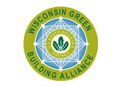 Wisconsin Green Building Alliance (WGBA) Sustainability & Energy Efficiency (SE2) Award