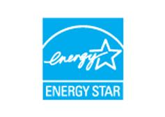 Energy Star® Label for Buildings