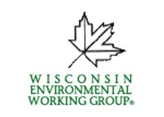 Wisconsin Business Friend of Environment